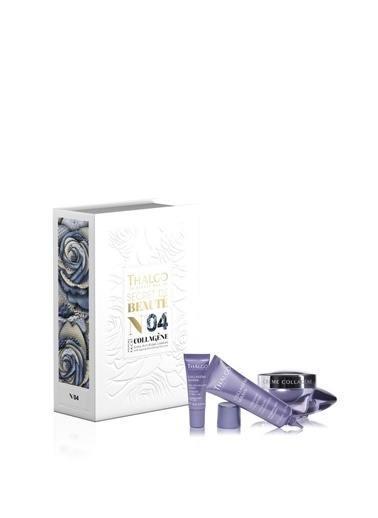 Thalgo Collagen Anti-Ageing Gift Box Renksiz